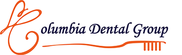 Columbia Dental Group